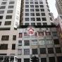 CNT House (CNT House ) Wan Chai DistrictJohnston Road120號 - 搵地(OneDay)(2)