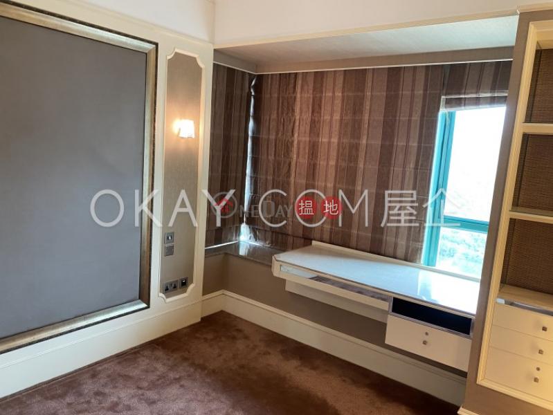 愉景灣 13期 尚堤 映蘆(6座) 中層-住宅 出售樓盤-HK$ 1,950萬