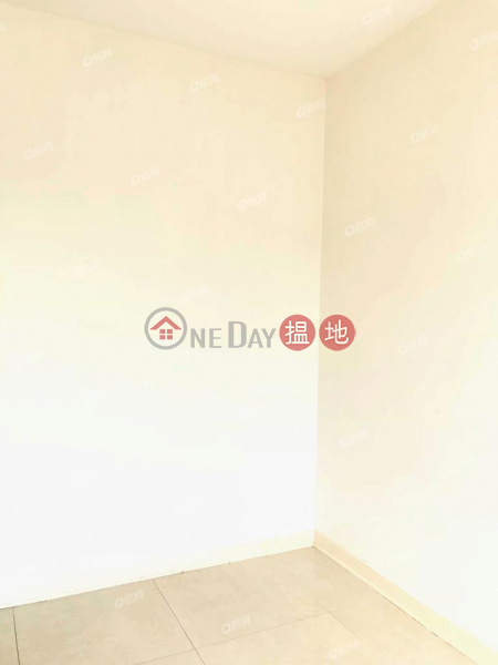Banyan Garden Tower 8 Middle | Residential Rental Listings HK$ 19,300/ month