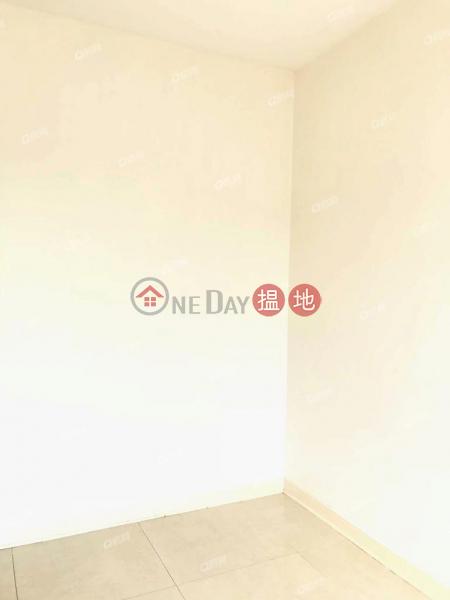 泓景臺8座中層住宅-出租樓盤|HK$ 19,300/ 月