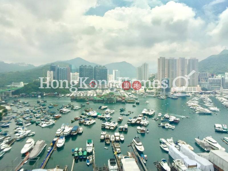 香港搵樓|租樓|二手盤|買樓| 搵地 | 住宅-出售樓盤-南灣一房單位出售