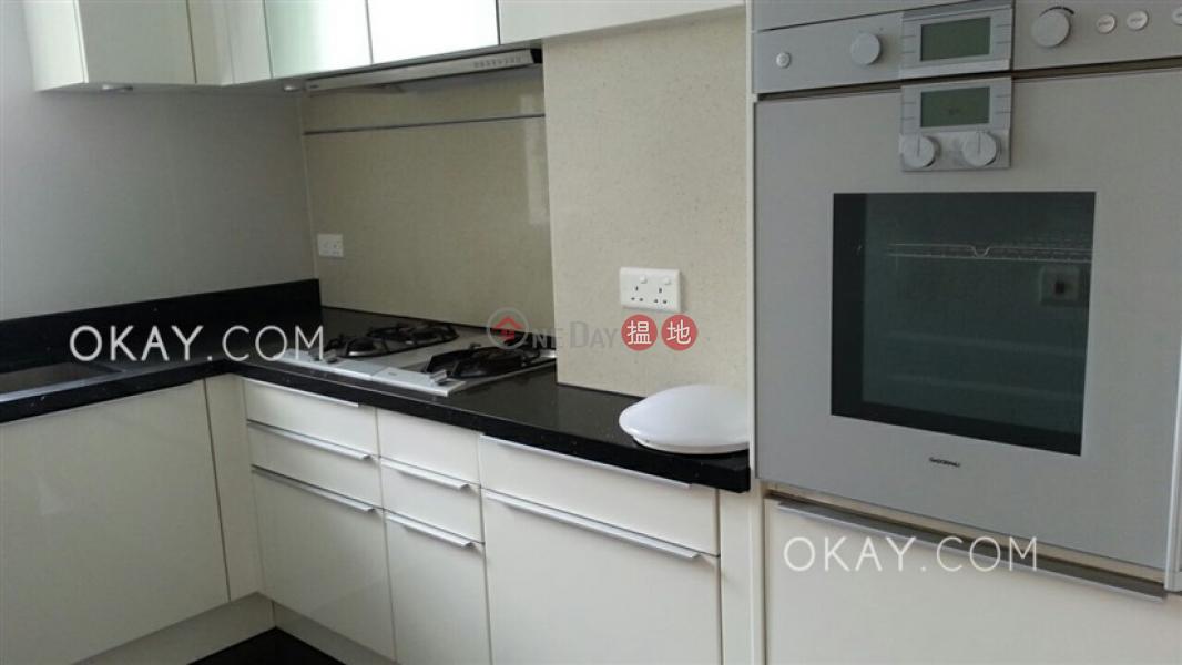 名鑄-中層|住宅-出售樓盤-HK$ 4,280萬