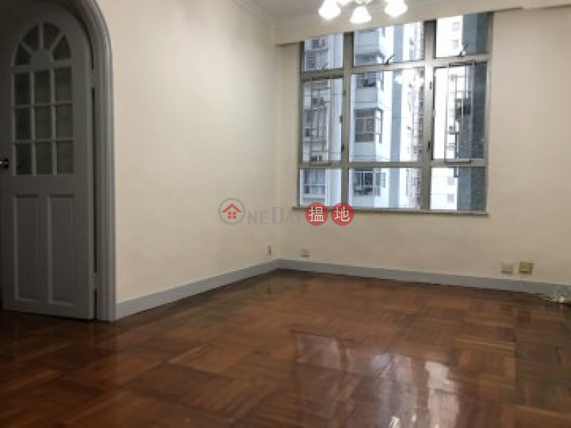 麗城花園2期2座|中層-住宅-出租樓盤-HK$ 16,000/ 月
