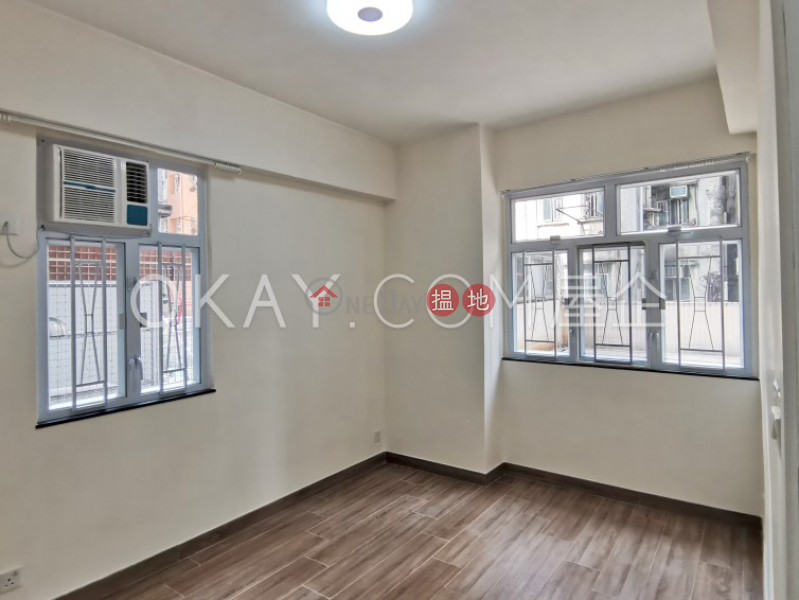HK$ 28,000/ month   Mayson Garden Building   Wan Chai District   Tasteful 2 bedroom with terrace   Rental