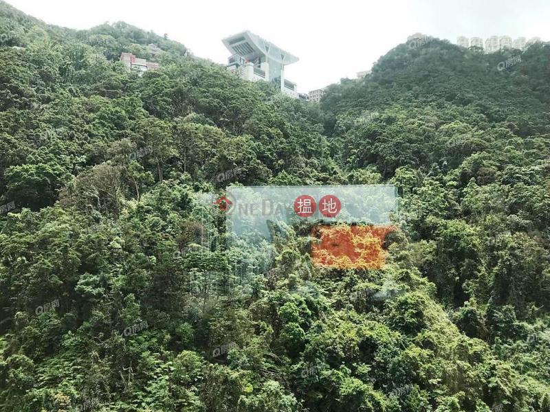 Tavistock II | 3 bedroom High Floor Flat for Rent | Tavistock II 騰皇居 II Rental Listings