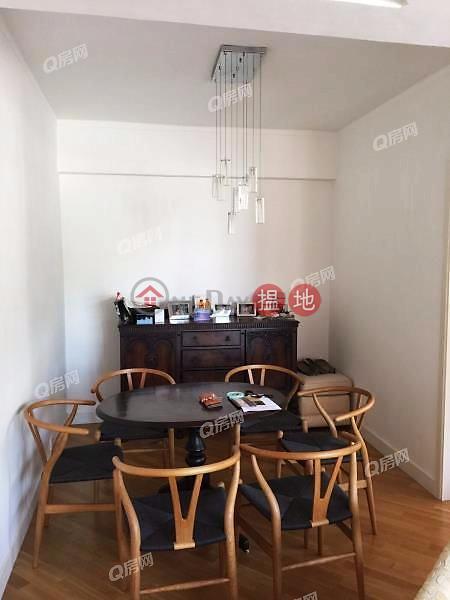 Po Tak Mansion | 3 bedroom High Floor Flat for Sale | Po Tak Mansion 寶德大廈 Sales Listings