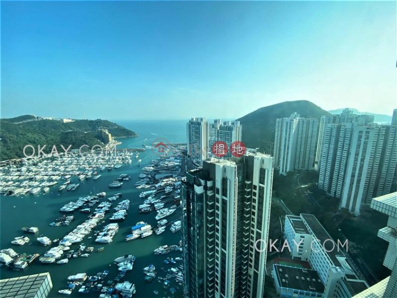 深灣軒2座高層住宅-出售樓盤-HK$ 2,400萬