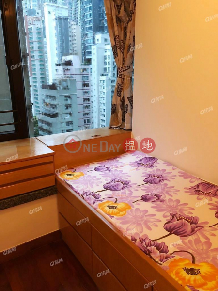 Property Search Hong Kong | OneDay | Residential | Rental Listings Bella Vista | 2 bedroom Flat for Rent