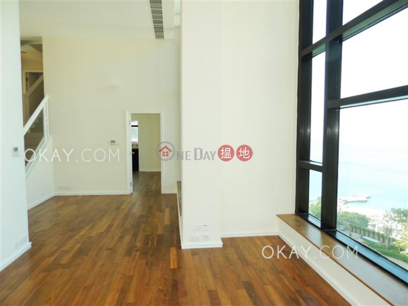 喜蓮苑低層|住宅-出租樓盤-HK$ 78,000/ 月