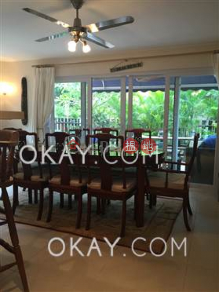 Property Search Hong Kong   OneDay   Residential, Sales Listings Stylish house with rooftop, terrace & balcony   For Sale
