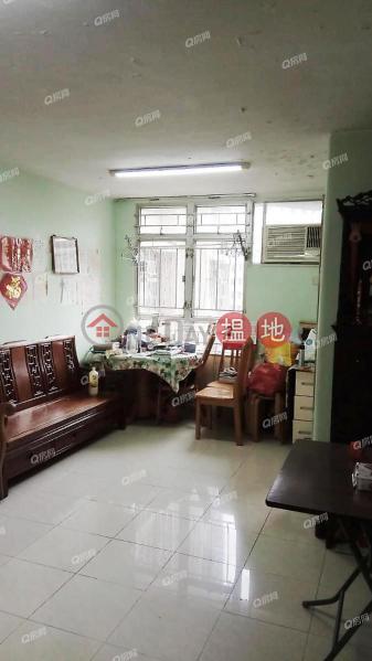 Hoi Ning House (Block A),Hoi Fu Court | 3 bedroom Mid Floor Flat for Sale, 2 Hoi Ting Road | Yau Tsim Mong Hong Kong, Sales | HK$ 7.6M