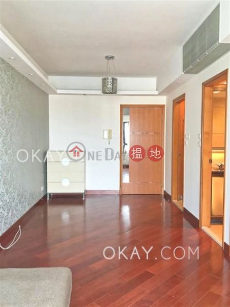 The Arch Star Tower (Tower 2) | Low Residential | Sales Listings, HK$ 14.5M