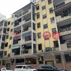 97-99, Kau Pui Lung Road,To Kwa Wan, Kowloon
