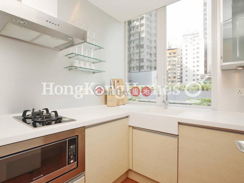 HK$ 26,000/ 月-鳳鳴大廈-灣仔區|鳳鳴大廈開放式單位出租
