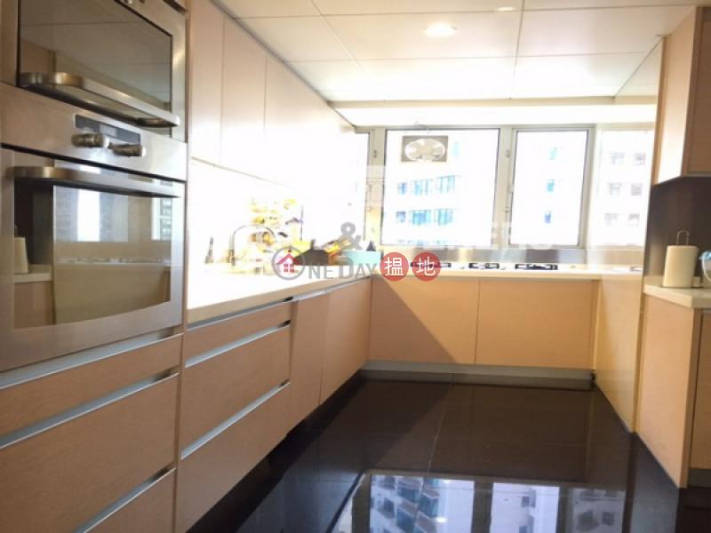 Tregunter | Please Select Residential, Sales Listings | HK$ 42M