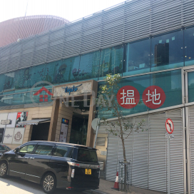 The Pulse,淺水灣,