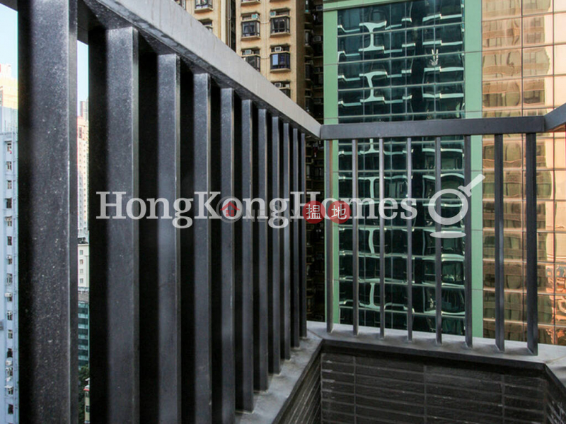 Bohemian House   Unknown Residential, Sales Listings   HK$ 7.5M