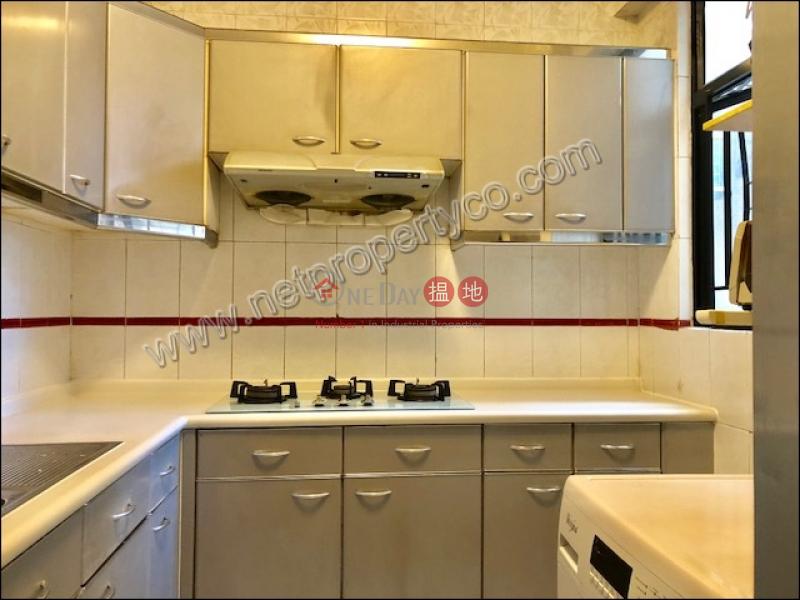 香港搵樓|租樓|二手盤|買樓| 搵地 | 住宅出租樓盤-蔚雲閣