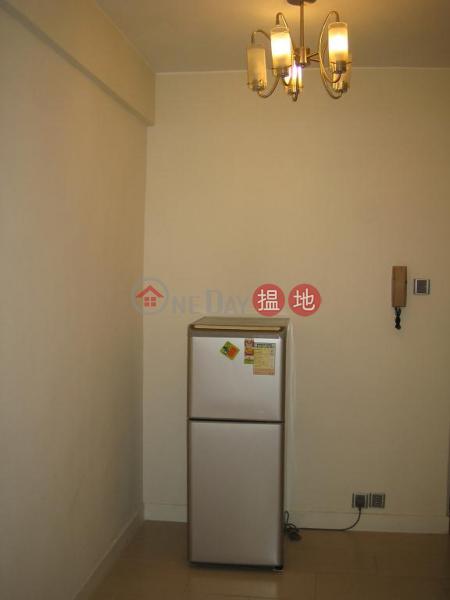 HK$ 520萬|廣泰樓|灣仔區|灣仔廣泰樓單位出售|住宅