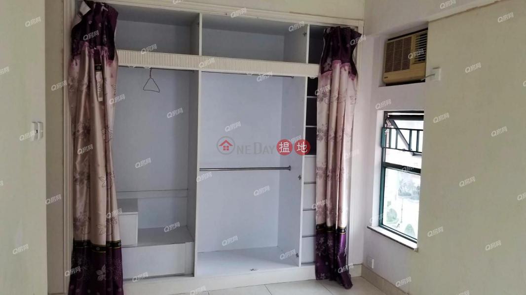 朗晴居 12座|未知|住宅出售樓盤-HK$ 898萬