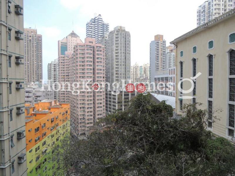 香港搵樓|租樓|二手盤|買樓| 搵地 | 住宅-出售樓盤|曉譽一房單位出售