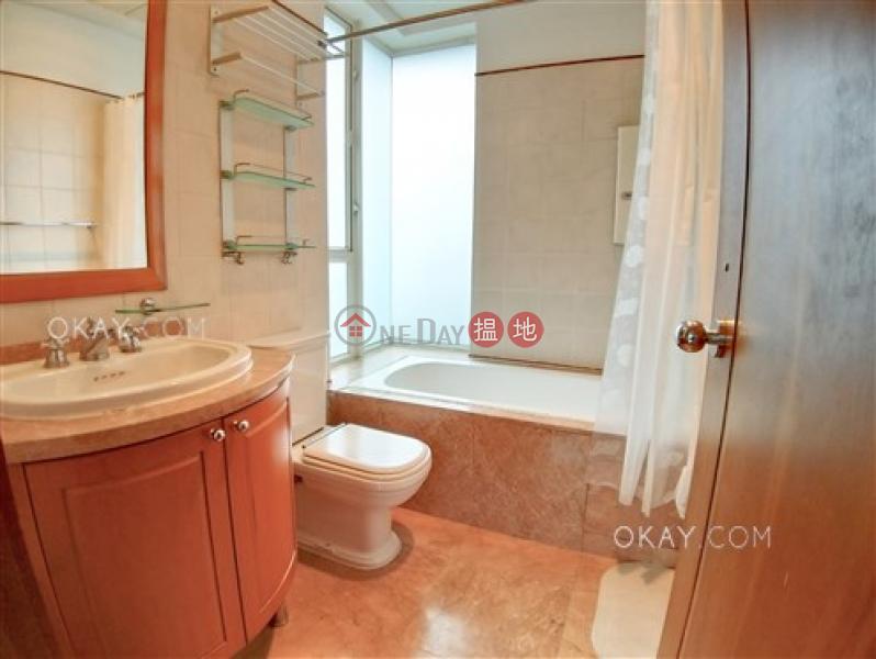 2房2廁,星級會所《星域軒出售單位》|星域軒(Star Crest)出售樓盤 (OKAY-S44279)