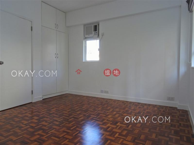 Property Search Hong Kong   OneDay   Residential Rental Listings   Elegant 2 bedroom in Wan Chai   Rental