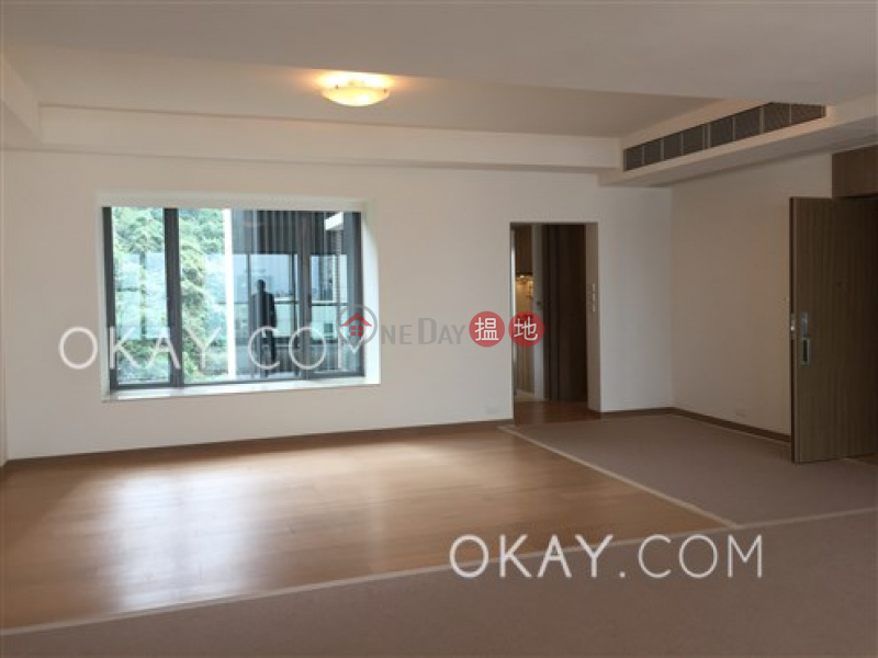 HK$ 135,000/ month, Branksome Grande | Central District, Exquisite 3 bedroom with balcony | Rental