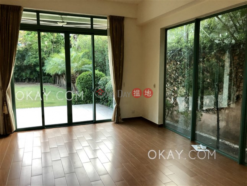 Property Search Hong Kong | OneDay | Residential Rental Listings Unique house with terrace, balcony | Rental