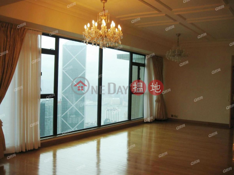 Fairlane Tower | 4 bedroom High Floor Flat for Sale|Fairlane Tower(Fairlane Tower)Sales Listings (XGGD779700034)_0