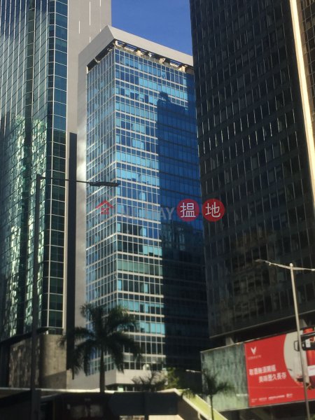 China Underwriters Centre (China Underwriters Centre) Wan Chai|搵地(OneDay)(2)