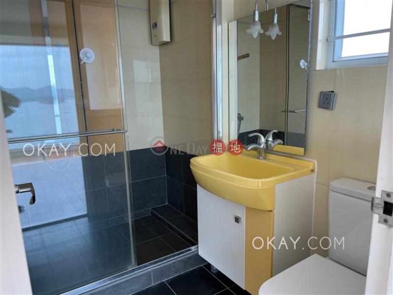 4房3廁,海景,連車位,露台西沙小築出租單位-102竹洋路 | 西貢香港出租-HK$ 60,000/ 月