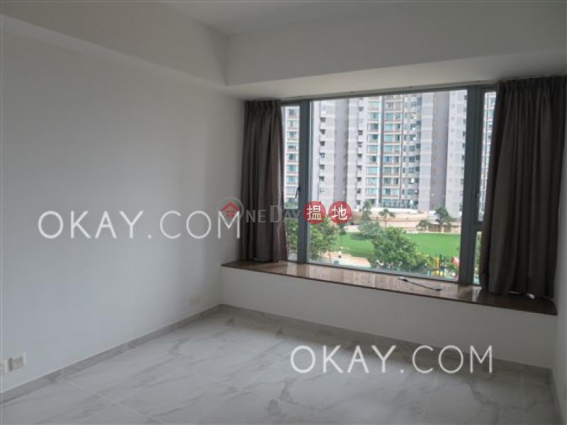 Phase 4 Bel-Air On The Peak Residence Bel-Air Low, Residential Rental Listings, HK$ 59,000/ month