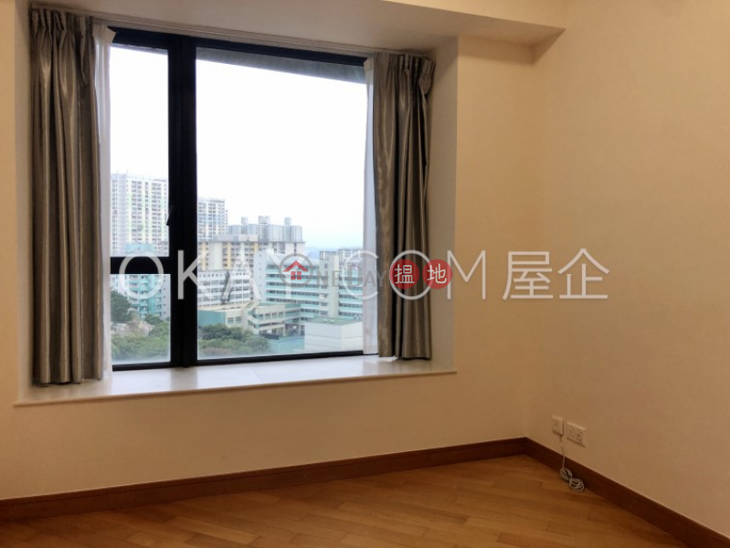 Rare 4 bedroom with harbour views, balcony | Rental | 688 Bel-air Ave | Southern District Hong Kong | Rental HK$ 100,000/ month
