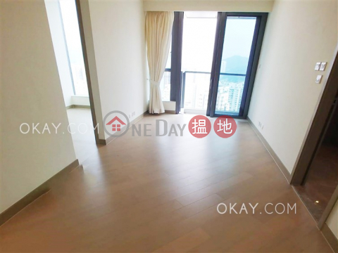 Rare 3 bedroom on high floor with balcony   For Sale Lime Gala Block 1A(Lime Gala Block 1A)Sales Listings (OKAY-S370694)_0