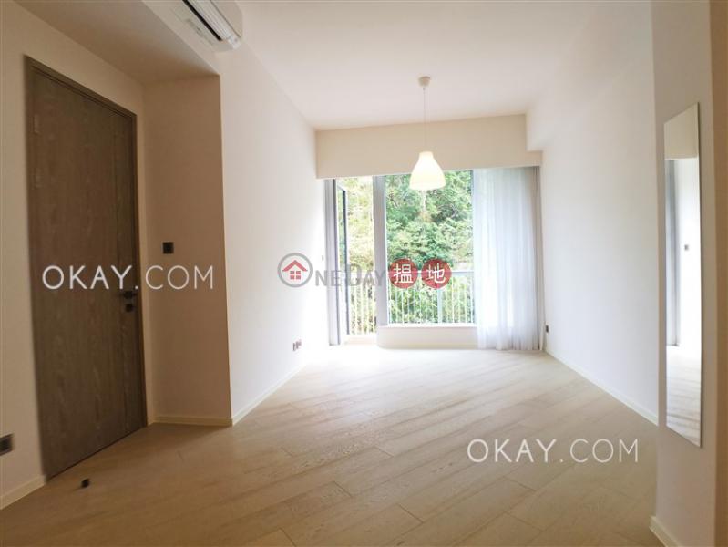香港搵樓|租樓|二手盤|買樓| 搵地 | 住宅-出租樓盤|4房3廁,星級會所,連車位,露台傲瀧 6座出租單位