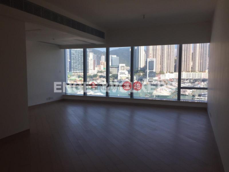 南灣請選擇-住宅|出售樓盤|HK$ 4,555.2萬