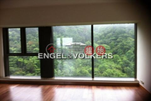 3 Bedroom Family Flat for Sale in Central Mid Levels|Tavistock II(Tavistock II)Sales Listings (EVHK95055)_0