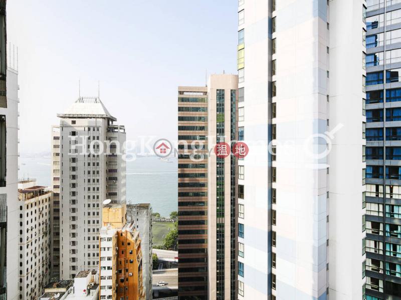 香港搵樓 租樓 二手盤 買樓  搵地   住宅 出租樓盤-帝后華庭兩房一廳單位出租
