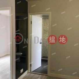 Houston Court | 1 bedroom High Floor Flat for Rent|Houston Court(Houston Court)Rental Listings (XGGD755600007)_0