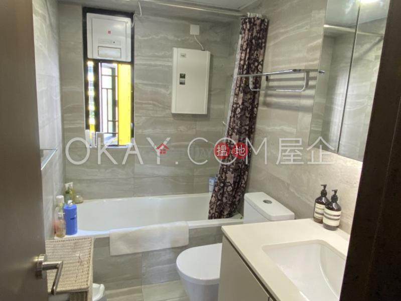 Vantage Park | Low | Residential | Rental Listings HK$ 36,000/ month