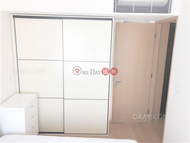 Popular 2 bedroom on high floor with balcony | Rental 38 Caine Road | Western District, Hong Kong, Rental | HK$ 45,000/ month