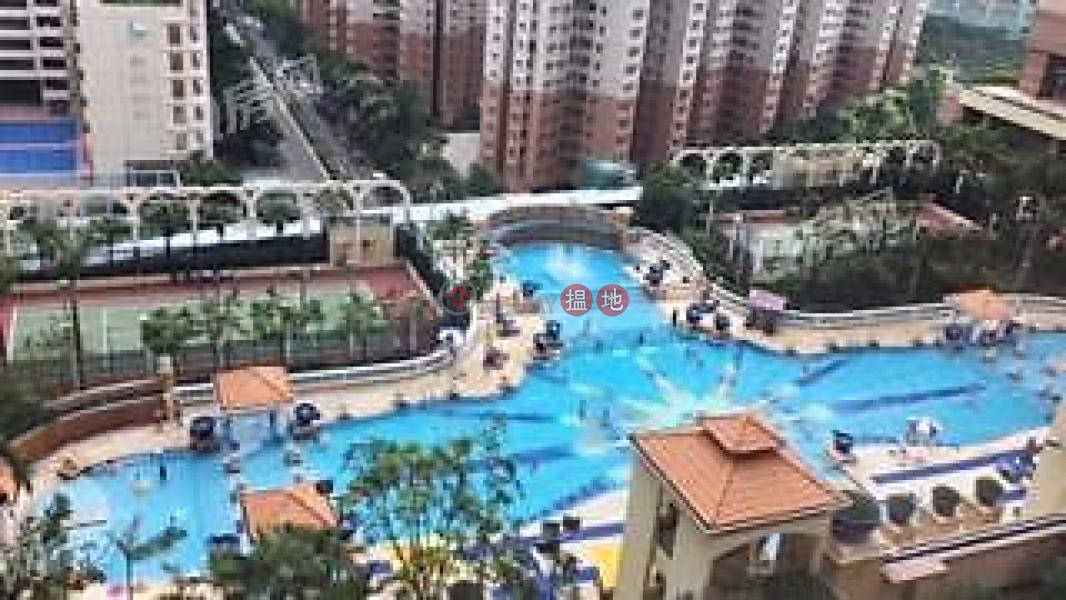 香港搵樓|租樓|二手盤|買樓| 搵地 | 住宅|出租樓盤|實用兩房,擁抱羅馬泳池《藍灣半島 7座租盤》