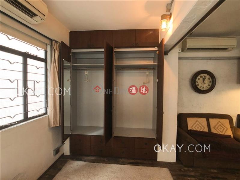 弓絃巷40-42號-中層|住宅|出租樓盤|HK$ 18,000/ 月
