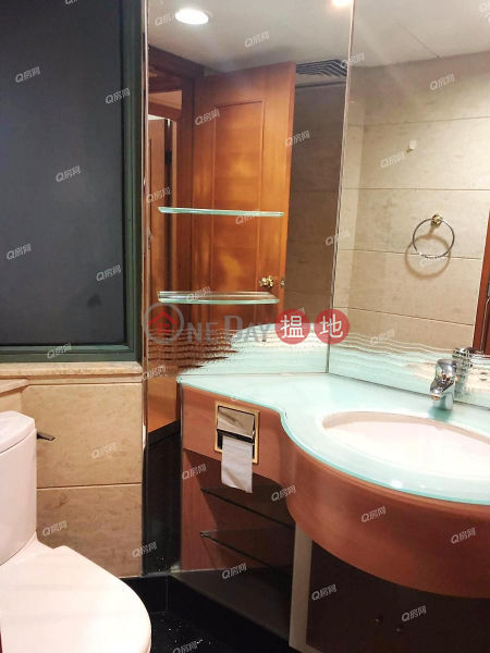 Tower 9 Island Resort, Unknown Residential | Rental Listings, HK$ 30,000/ month