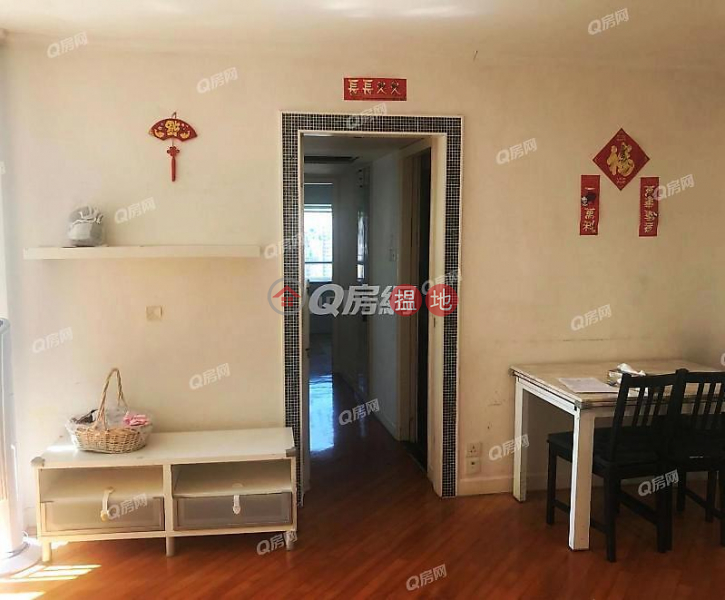 South Horizons Phase 1, Hoi Sing Court Block 1 | 3 bedroom High Floor Flat for Rent | South Horizons Phase 1, Hoi Sing Court Block 1 海怡半島1期海昇閣(1座) Rental Listings