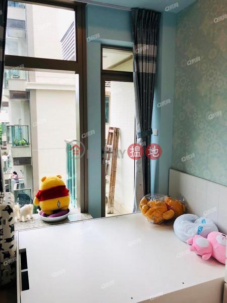 HK$ 16,000/ 月逸瓏海匯 西貢筍筍筍快手,,新樓靚裝,環境清靜,有匙即睇逸瓏海匯租盤