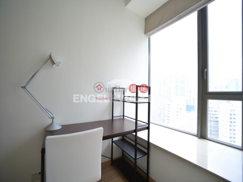 西浦請選擇|住宅出售樓盤-HK$ 2,300萬
