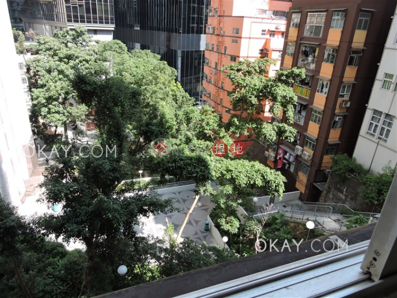 鳳凰閣 5座-低層住宅出租樓盤HK$ 43,000/ 月