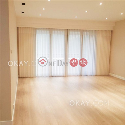 Lovely 3 bedroom with balcony | For Sale|Southern DistrictParkview Crescent Hong Kong Parkview(Parkview Crescent Hong Kong Parkview)Sales Listings (OKAY-S50451)_0